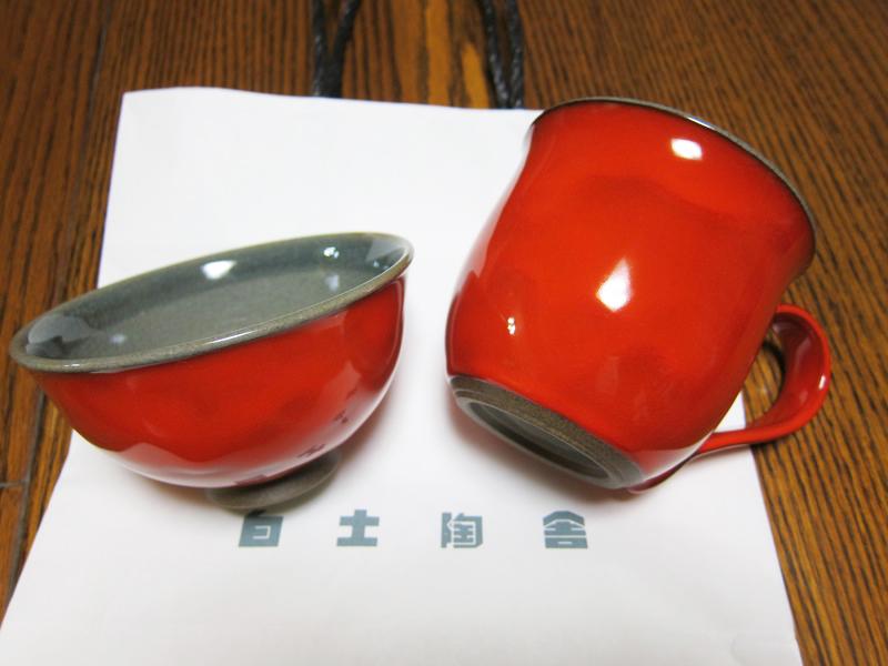 2010710-22359