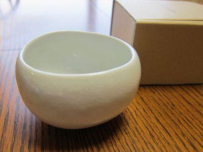 2011330-174714