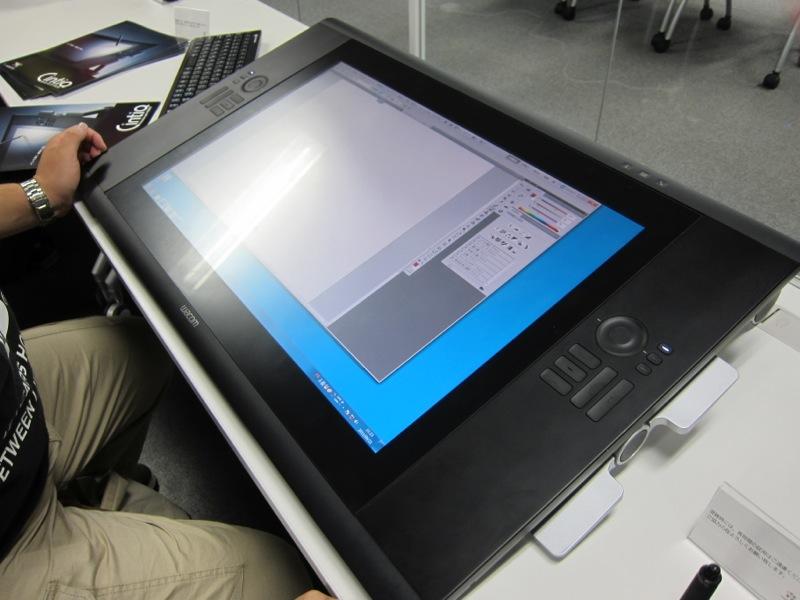 20110923-04