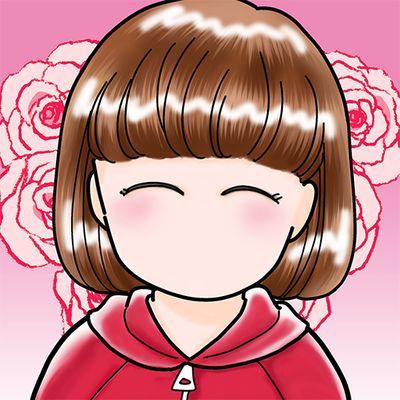 Jigazou201405