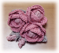 0326rosecorsage