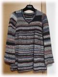 0426sweater01