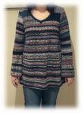 0426sweater03