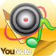 0830younote