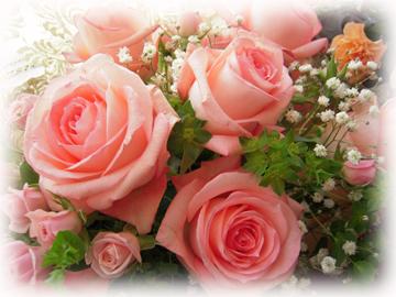 0525flower